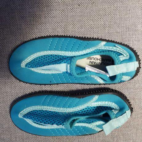 Buty do wody dziecięce MOUNTAIN WAREHOUSE