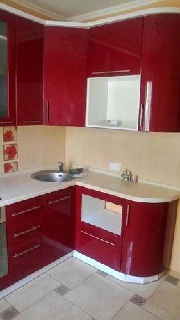 Сдаю 2-х комнатную квартиру на Намыве в отличном состоянии!