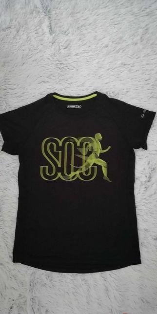 Bluzka sportowa SOC