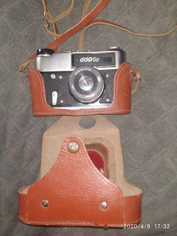Продаю фотоапарат.
