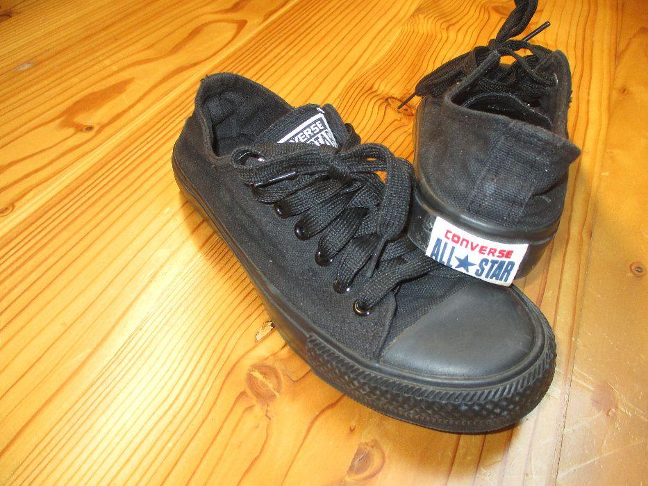 Tenisówki trampki buty convers 36 Gorlice - image 1