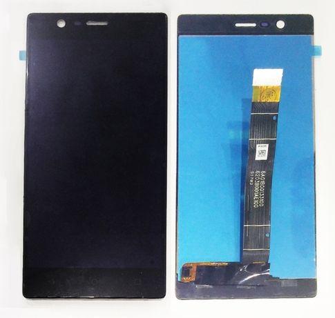 Ecra display Nokia 3 n3 ta-1032