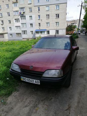 Опель омега А /Opel Omega A