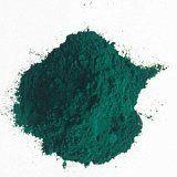 Краситель зелёный кислотный Н2С