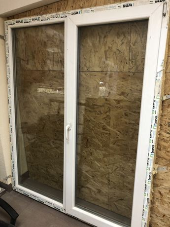 Вікно энергозберегаюче у Вашу квартиру, дачу, гараж