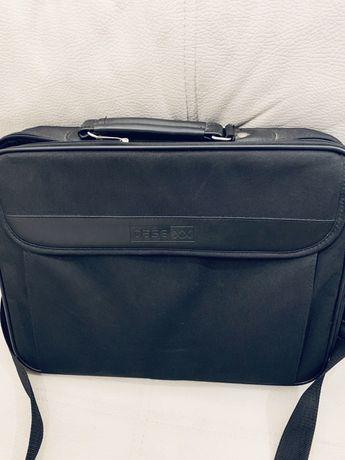 Надежная сумка для ноутбука