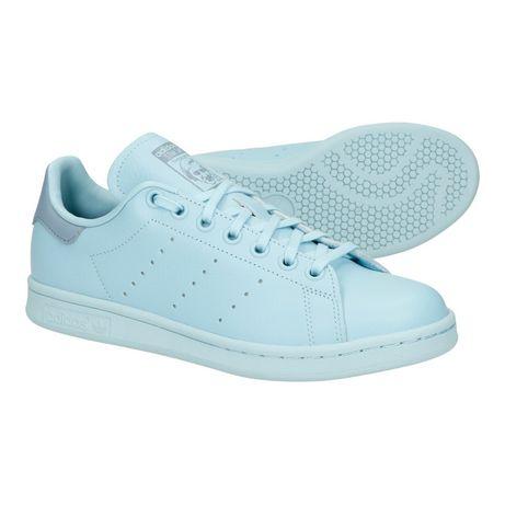 Adidas stan smith r.37 1/3 Nowe oryginalne
