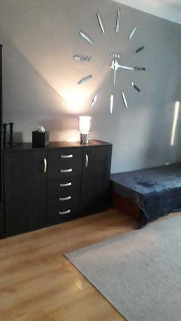 Mieszkanie wynajem 60m2 CENTRUM  2min. pieszo KUL, UP, UMCS
