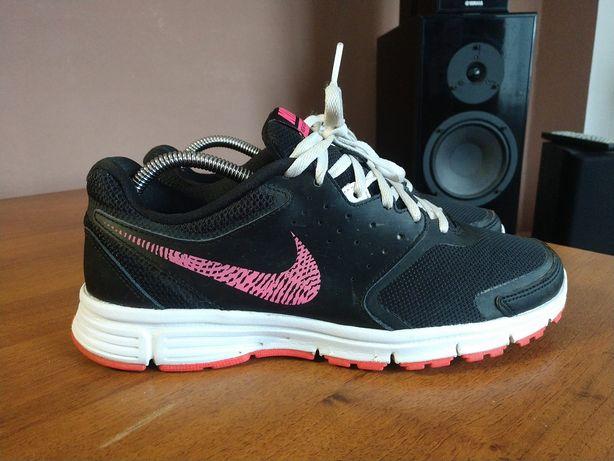 Кроссовки Nike Revolution EA 41р
