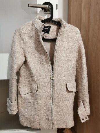 Płaszcz Mohito roz. 34