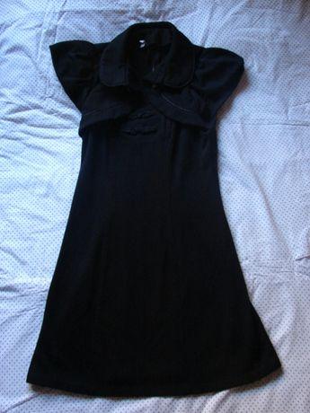 Платье на худенькую девочку/девушку