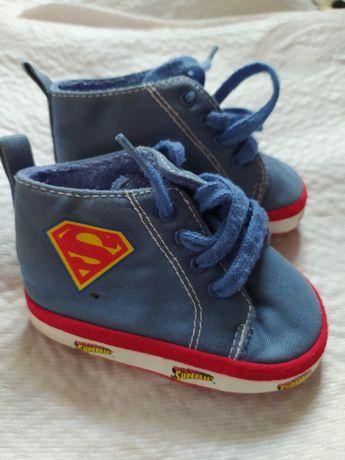 Кеди.кроссы для малышей