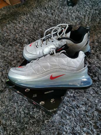Nike Air Max 720 MX-720-818 Silver Bullet rozm. 44