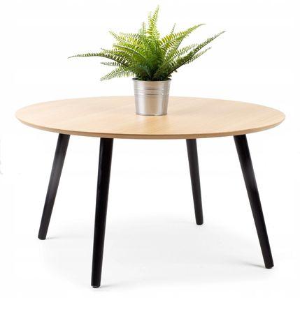 Stolik kawowy stół ława missa homekraft
