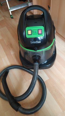 Odkurzacz pioroncy Confort Clean cc-10003. Moc 2400w