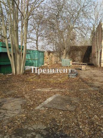 Продается участок 32 сотки на Даче Ковалевского\Саксаганского.