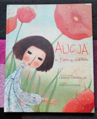 Książki dla dzieci 2-6lat