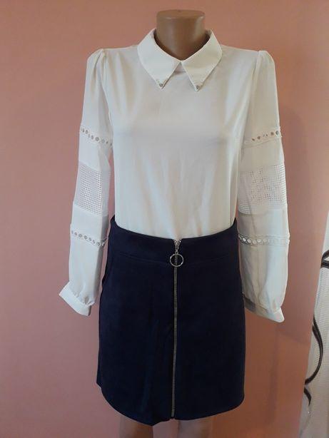 Блузи і юбки нові