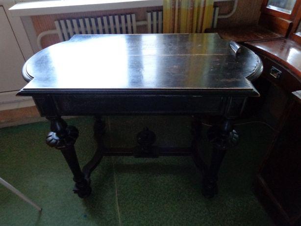 Ломберный стол. Игровой карточный стол