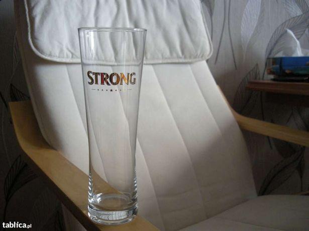 szklanka Strong 0,5 l