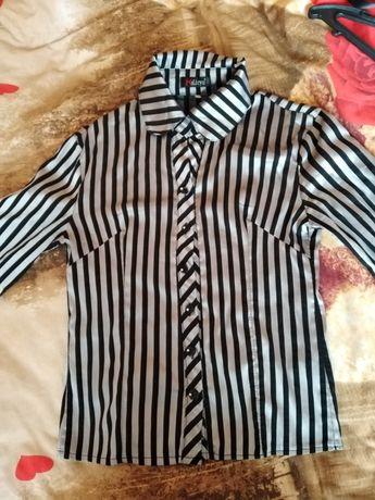 Сорочка, блузка, блуза, рубашка