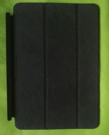 Apple Smart Cover iPad mini,  sprzedam/zamienie