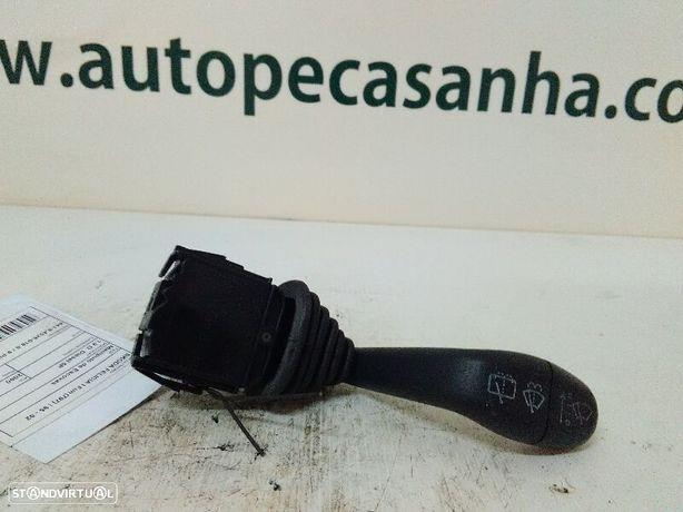 Manipulo De Escovas Skoda Felicia I Pick-Up (6Uf, 6U7)
