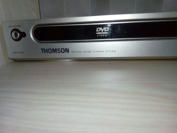 """Kino domowe z telewizorem 32"""" Toshiba"""