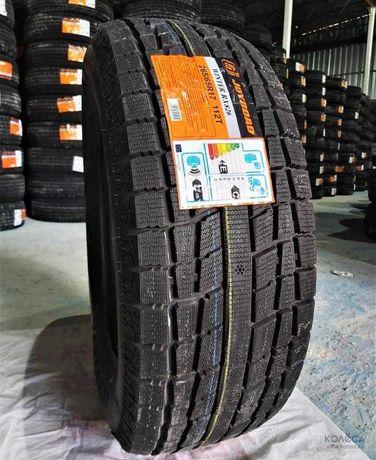 Продам зимние шины Joyroad Winter RX826 265/65/17