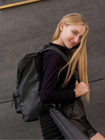 Рюкзак мужской-женский ТОП ГОРОДСКОЙ РЮКЗАК Рюкзак для ноутбука