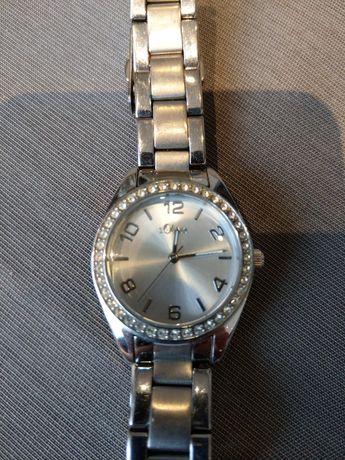 Zegarek S.Olivier 2276c