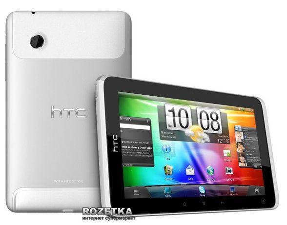 HTC Flyer (P510e)