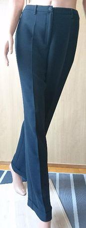 Damskie spodnie Benetton