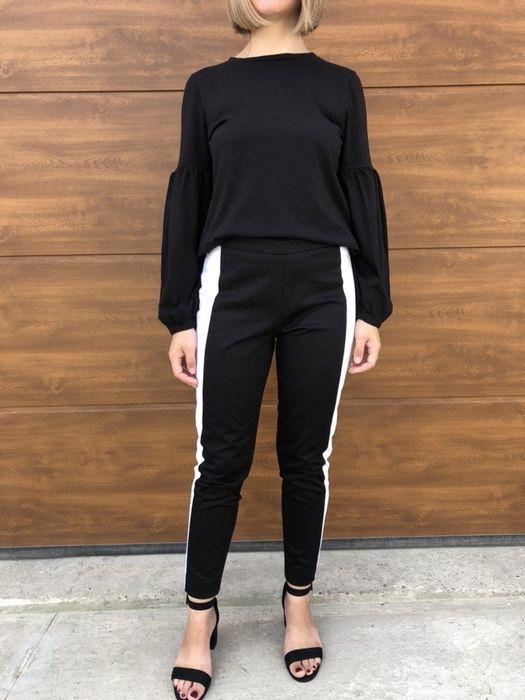Штаны h&m штани брюки Львов - изображение 1