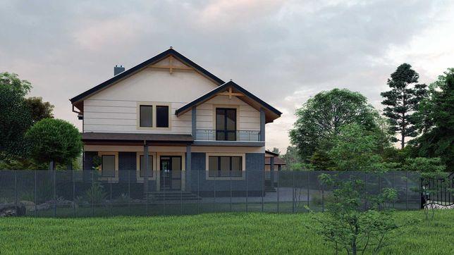 Терміновий продаж будинку у В.Кучурові від власника