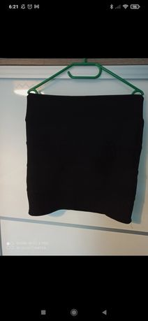 Spódniczka Amisu rozmiar 38