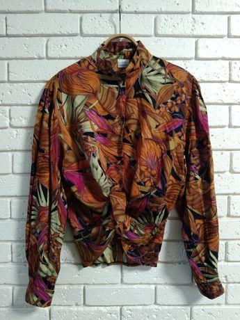 Женская рубашка-блузка Casablanca
