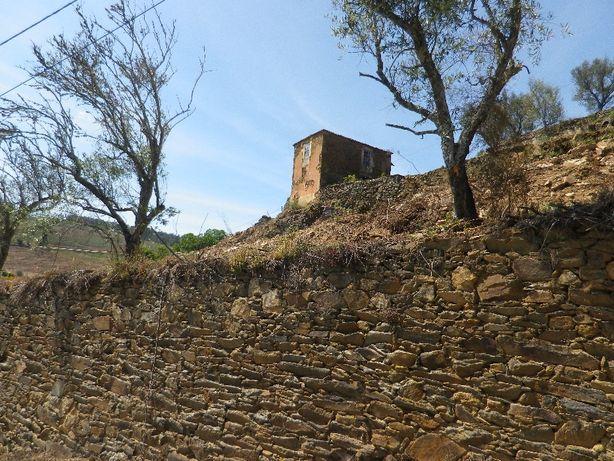 Quintinha - Douro - Armamar