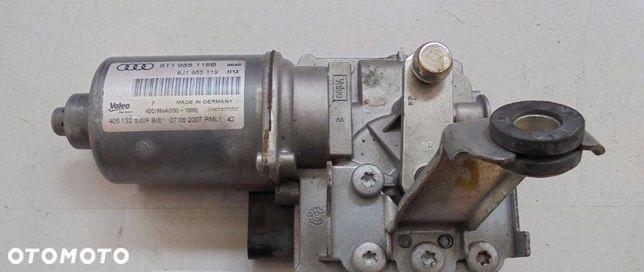 AHC AUDI A5 SILNICZEK WYCIERACZEK 8T1955119B