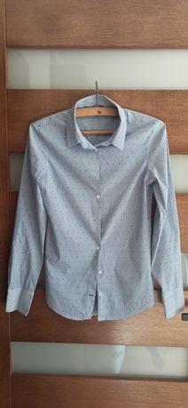Koszula w prążek _s