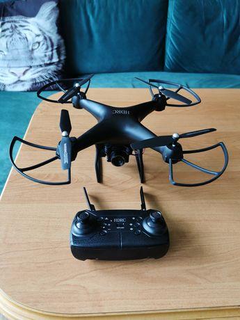 Dron H.D.R.C 4.K.
