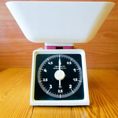 Весы для овоще,фруктов и сыпучих продуктов