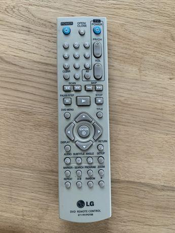 Pilot LG DVD 6711r1p070b