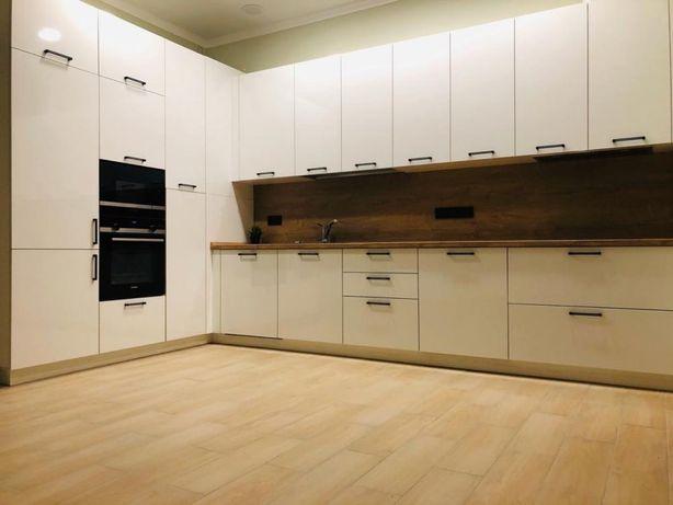 Кухня под заказ на любой вкус Киев