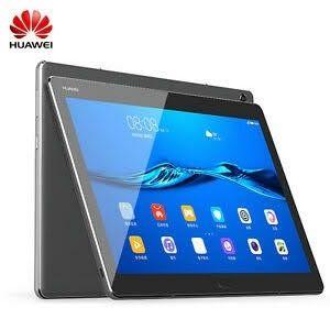 Huawei MediaPad M3 lite 10 + 4G (sim карта)