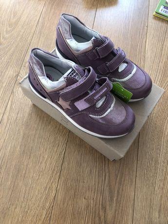 Adidasy buty półbuty Lasocki r. 30 NO
