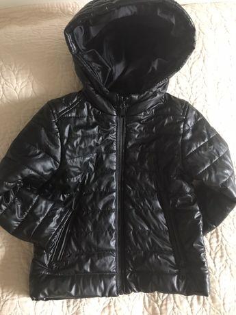 Куртка Zara 4 (104)