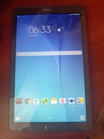 Продам планшет Galaxy Tab E 9.6