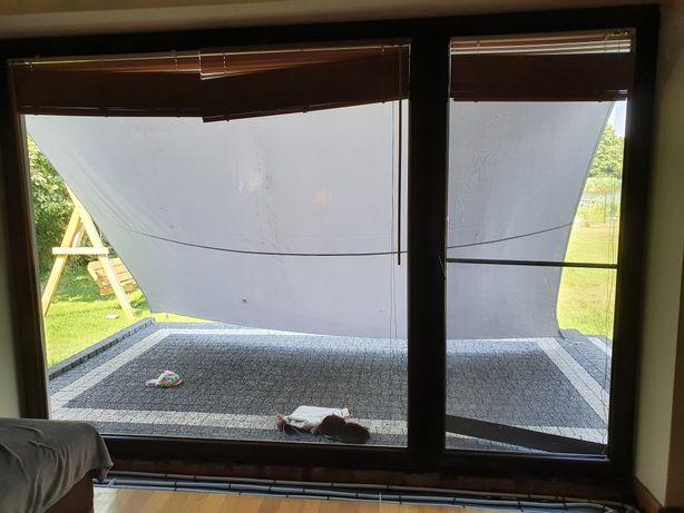 Okno tarasowe 320x223