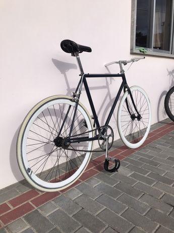 Bocicleta singlespeed / fixedgear